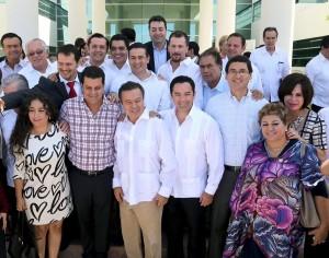 FOTO COMUNICADO 19 DE AGOSTO