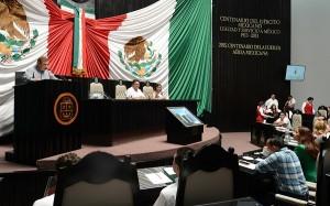 foto 1 comunicado 020 congreso 290216
