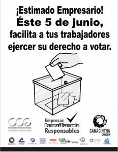 VOTO-2016