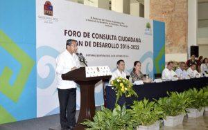 foro-de-consulta-ciudadana-plan-de-desarrollo_01-1080x675