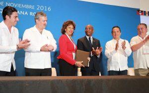 carlos-joaquin-foro-internacional-de-negocios-del-gran-caribe-14-1080x673