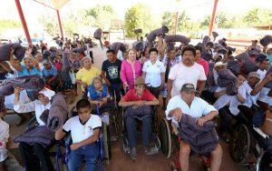 DIF-cobija-a-las-zonas-mayas-de-Quintana-Roo8-1080x675