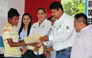 IEEA-educación-para-adultos-Quintana-Roo-01-1080x675