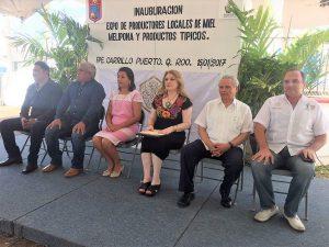 SEDE-desarrollo-económico-Felipe-Carrillo-puerto-01-600x450