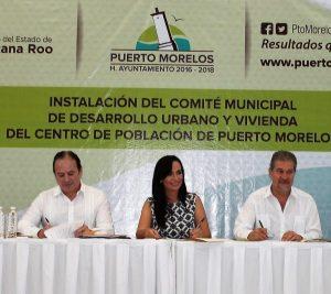 SEDUVI-ciudades-sustentables-en-Quintana-Roo-1-600x533