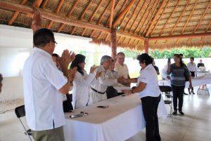 SESA-enfermeros-capacitados-en-Quintana-Roo-1-600x402