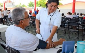 SESA-hábitos-saludables-en-la-gente-en-Quintana-Roo-01-1080x675
