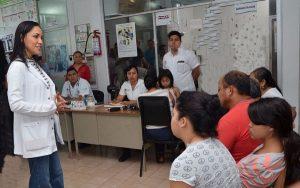 SESA-más-y-mejores-servicios-de-salud-en-Quintana-Roo-01-1080x675