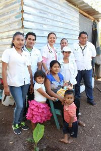 Gobierno-de-Quintana-Roo-médico-en-tu-casa-06