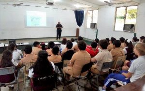 SSP-pláticas-sobre-bullying-en-Quintana-Roo4-1080x675
