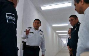 SSPQROO-trato-con-ls-policía-procesal-de-Quintana-Roo-01-1080x675