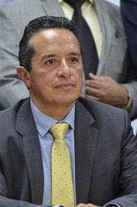 24062016-Conferencia-Carlos-Joaquin-3-199x300